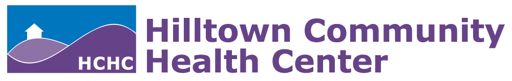 Hilltown Community Health Center